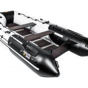 Фото лодки Ривьера 3800 СК (МАКСИМА)