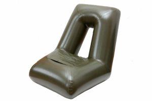 Фото Надувное кресло
