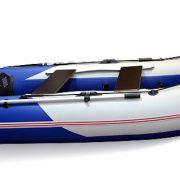 Фото лодки Стелс (Stels) 275