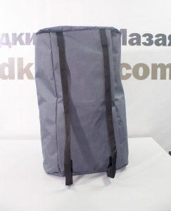 Сумка-рюкзак для 1-1,5-местной гребной лодки