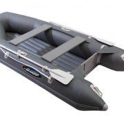 Фото лодки Гладиатор (Gladiator) A 320 ТН