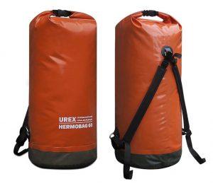 """Герморюкзак """"dry bag"""" 40 литров"""