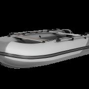 Фото лодки Фрегат 370 Air л/т с НДНД