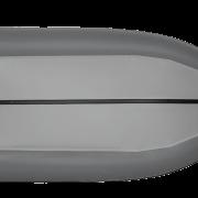 Фото лодки Фрегат М-390 С