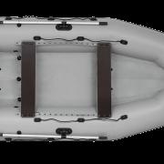 Фото лодки Фрегат М-330 FM Light