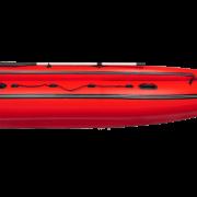 Фото лодки Фрегат M-430 FM L