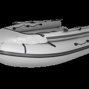 Фото лодки Фрегат M-350 F