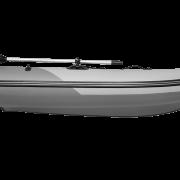 Фото лодки Фрегат М-310 С