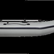 Фото лодки Фрегат М-310 FM Light