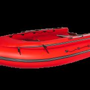 Фото лодки Фрегат М-430 FM Jet
