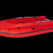 Фото лодки Фрегат M-550 FM L