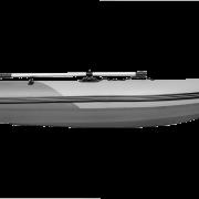 Фото лодки Фрегат М-350 С