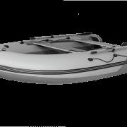 Фото лодки Фрегат М-430 С