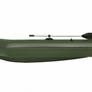 Фото лодки Фрегат 320 ЕК
