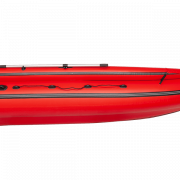 Фото лодки Фрегат М-400 FM Jet