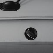 Фото лодки Фрегат 420 Air л/т с НДНД